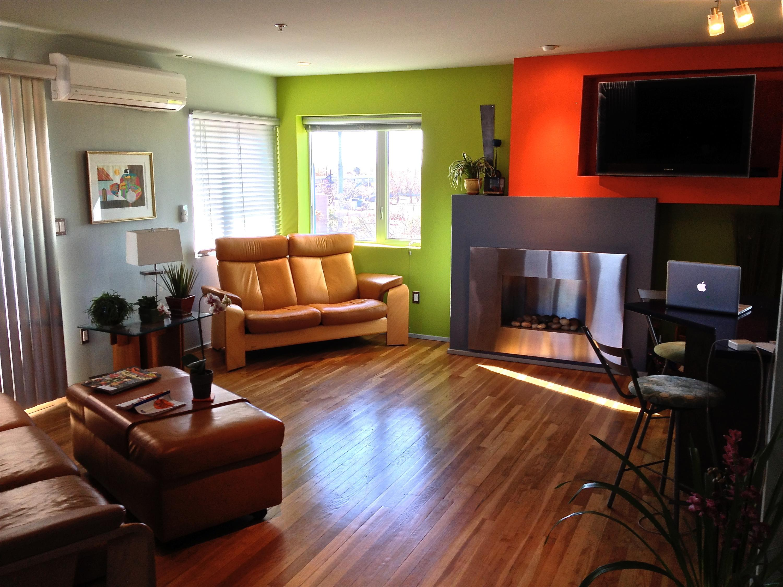 2929 Monte Vista Boulevard NE, Albuquerque, NM 87106 - Albuquerque, NM real estate listing