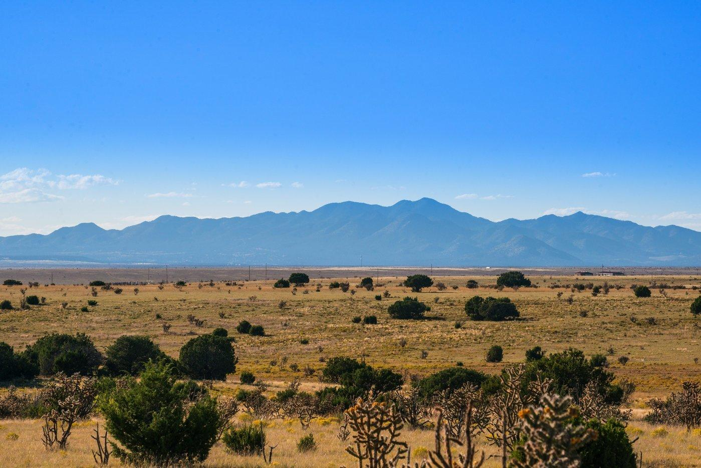 100 Rough Road, Stanley, NM 87056 - Stanley, NM real estate listing