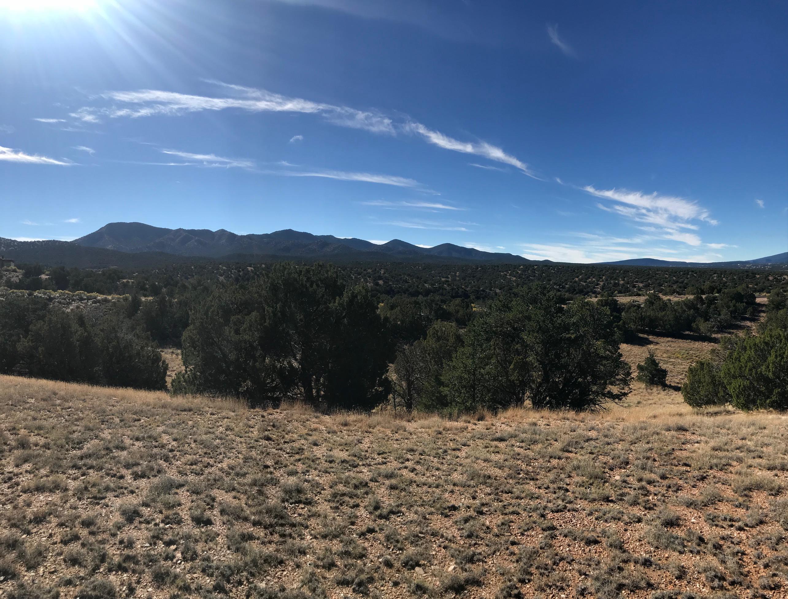 25 Stagecoach Trail Property Photo