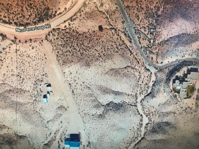 5 Nez Perce Loop Ne Property Photo