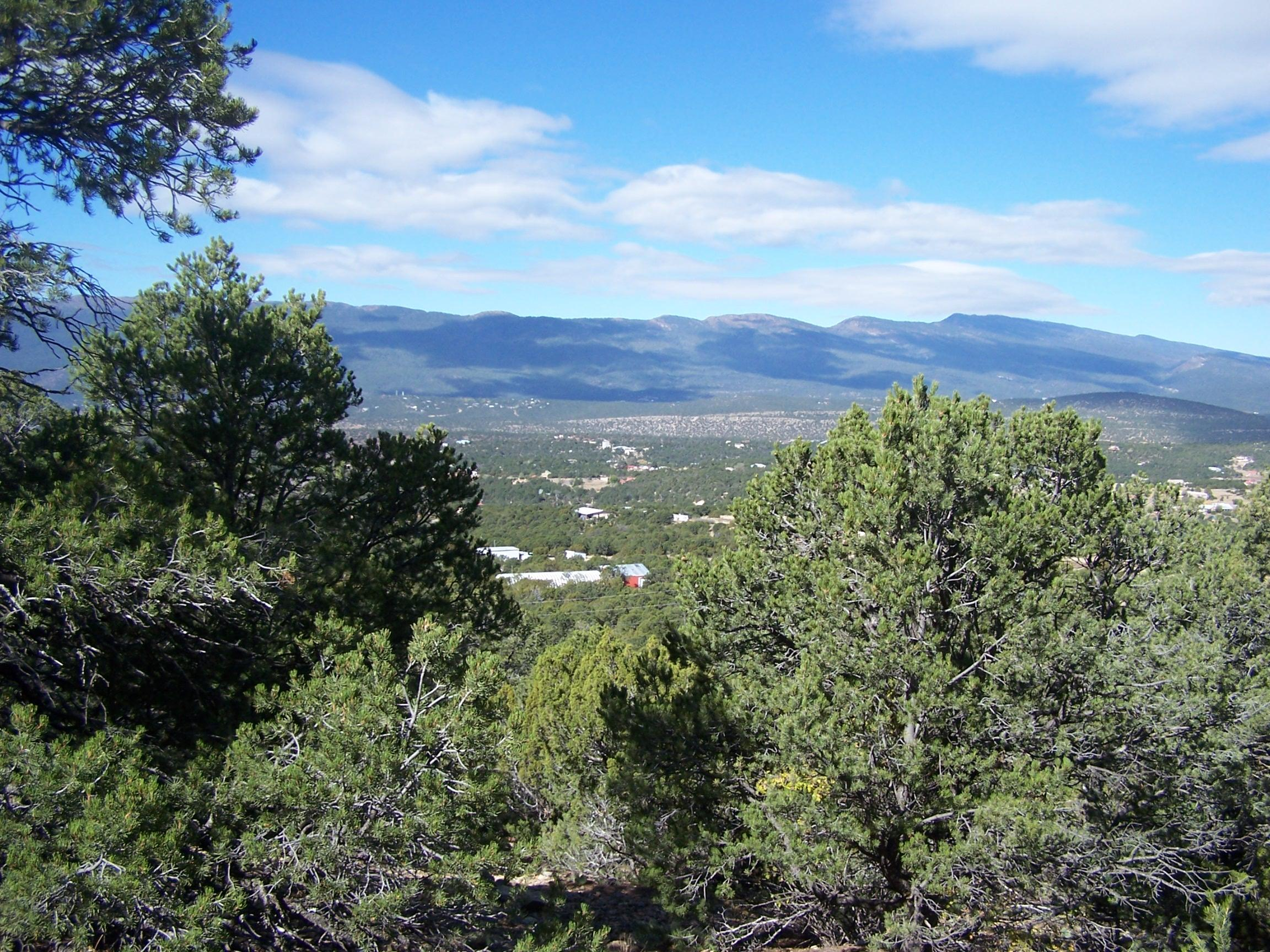 KIMBERLY LANE Property Photo - Tijeras, NM real estate listing