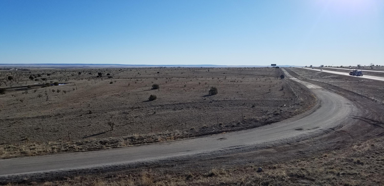 Bassett Ranch Subdivision Real Estate Listings Main Image