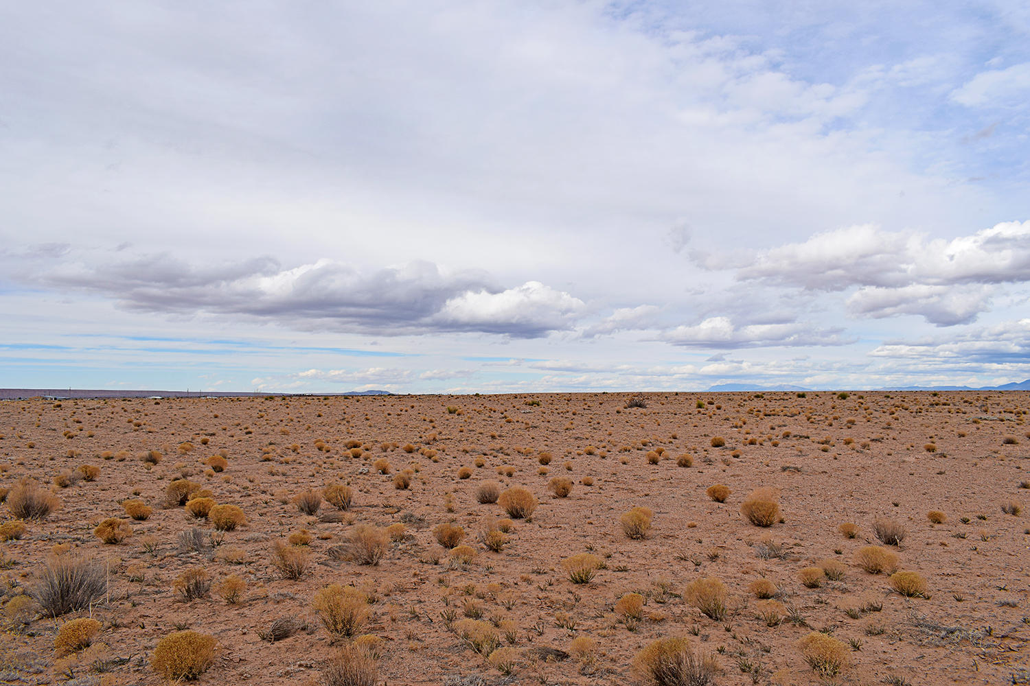 Lot 8 Rio Grande Estates #4 Property Photo - Veguita, NM real estate listing