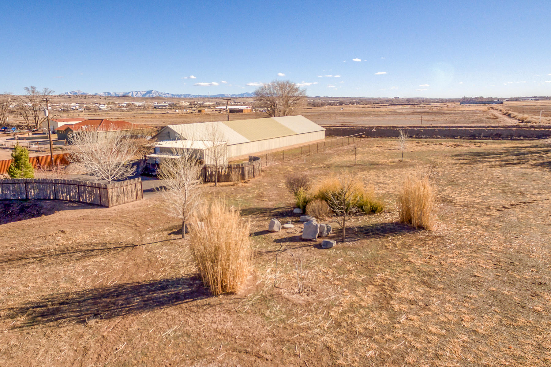 306 Lagunitas Lane SW Property Photo - Albuquerque, NM real estate listing