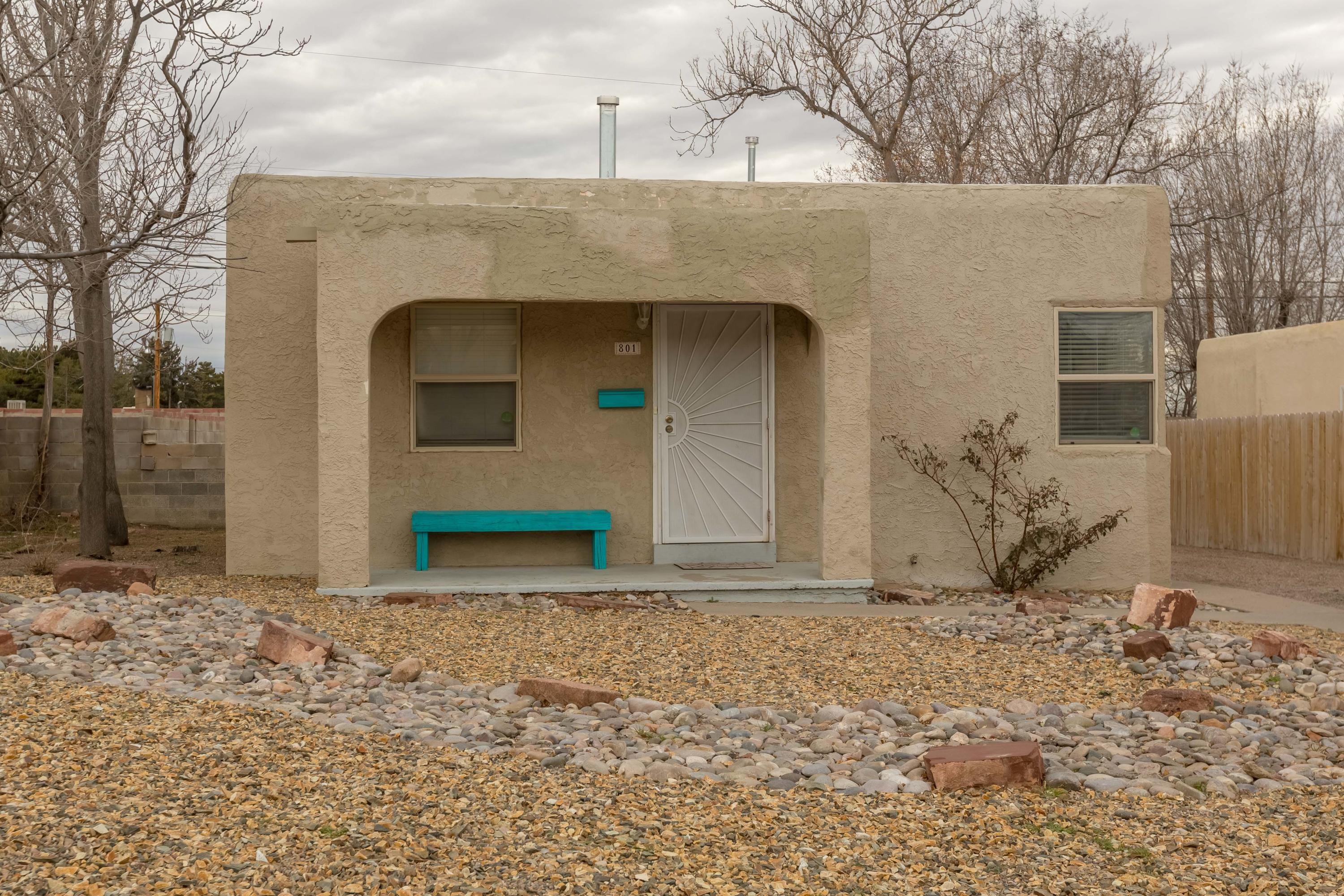 801 Princeton Drive SE Property Photo - Albuquerque, NM real estate listing