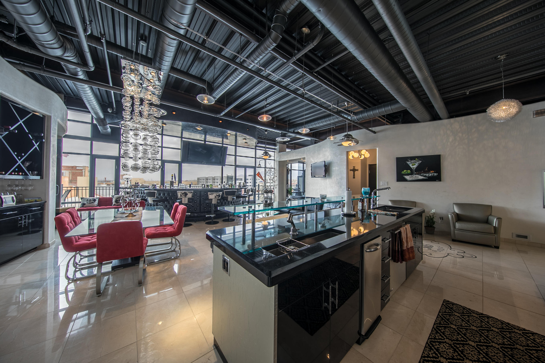 Gold Ave Lofts Condo Real Estate Listings Main Image