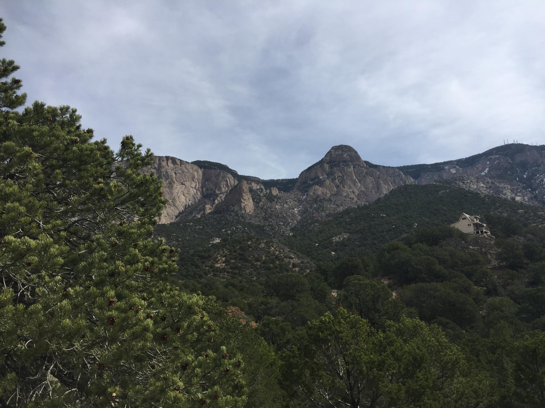 Evergreen Hills 2 Real Estate Listings Main Image