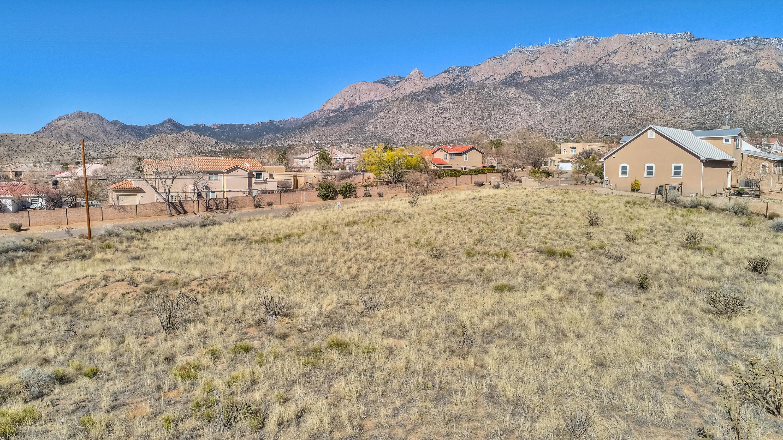 12228 Anaheim Avenue NE Property Photo - Albuquerque, NM real estate listing