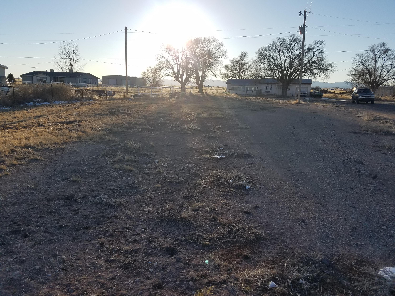 N Walker Street, Estancia, NM 87016 - Estancia, NM real estate listing