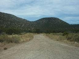 1696 Deer Canyon Trail Property Photo