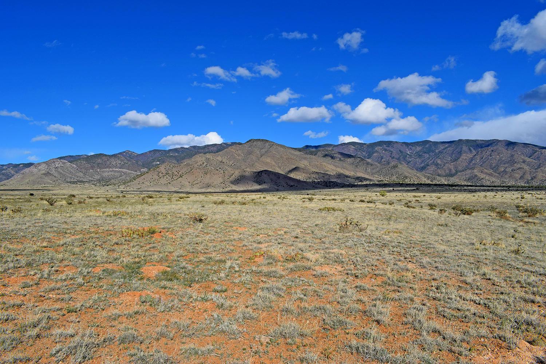 Lot 4 Canyon Del Rio #5 Property Photo