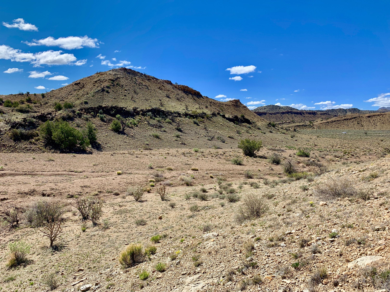 49 Santa Rita Ranches Property Photo - Riley, NM real estate listing