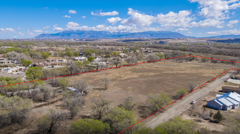 4400 Isleta Boulevard SW Property Photo - Albuquerque, NM real estate listing