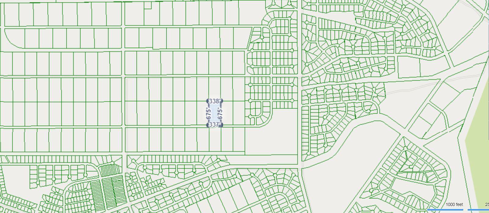 Canyon Del Rio Real Estate Listings Main Image