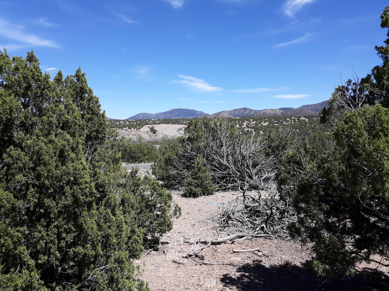 2 Via Entrada Property Photo - Sandia Park, NM real estate listing