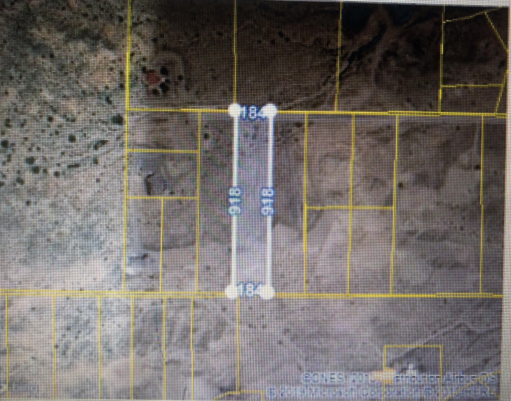 Land Of Edward Chavez Real Estate Listings Main Image