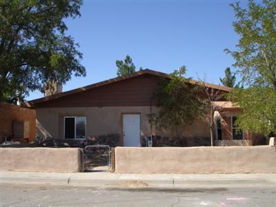 507 Buena Vista Property Photo