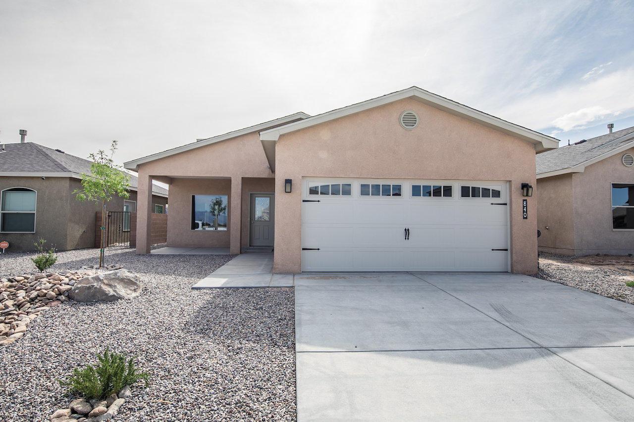 840 Firewheel Loop SW, Los Lunas, NM 87031 - Los Lunas, NM real estate listing
