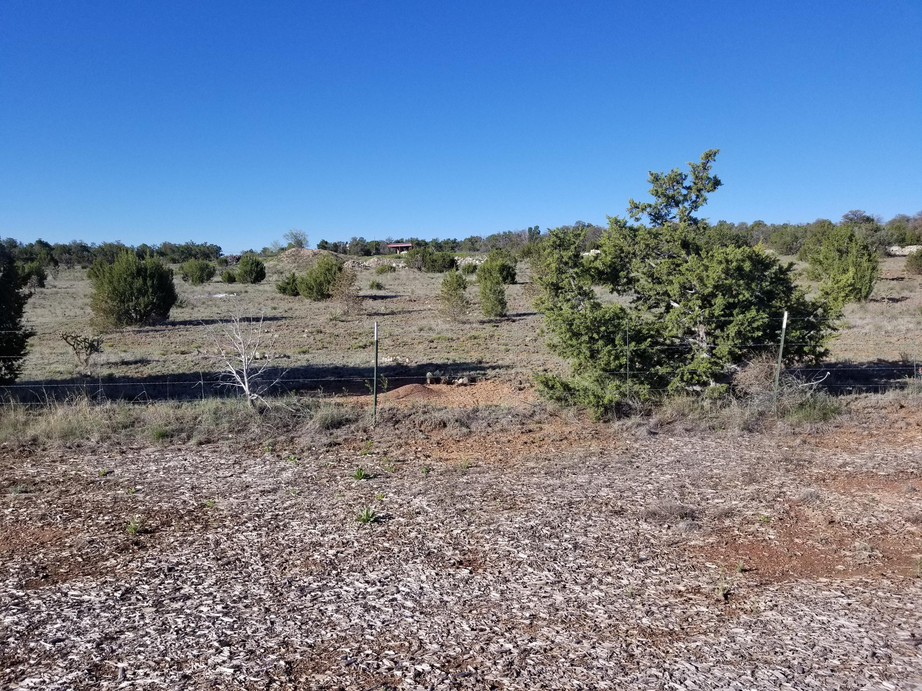 1900 Us Route 66 Property Photo