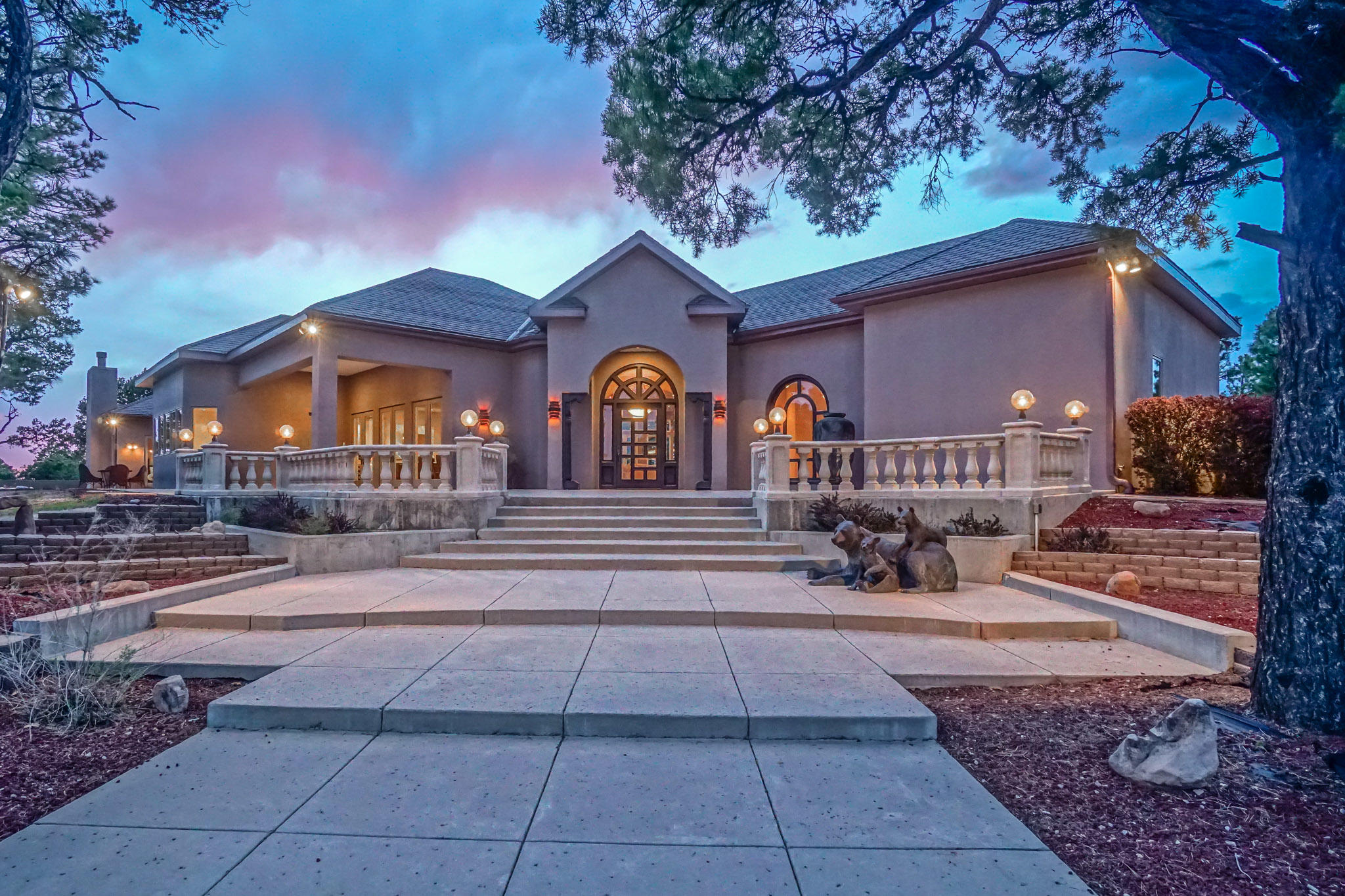 Lindrith Real Estate Listings Main Image