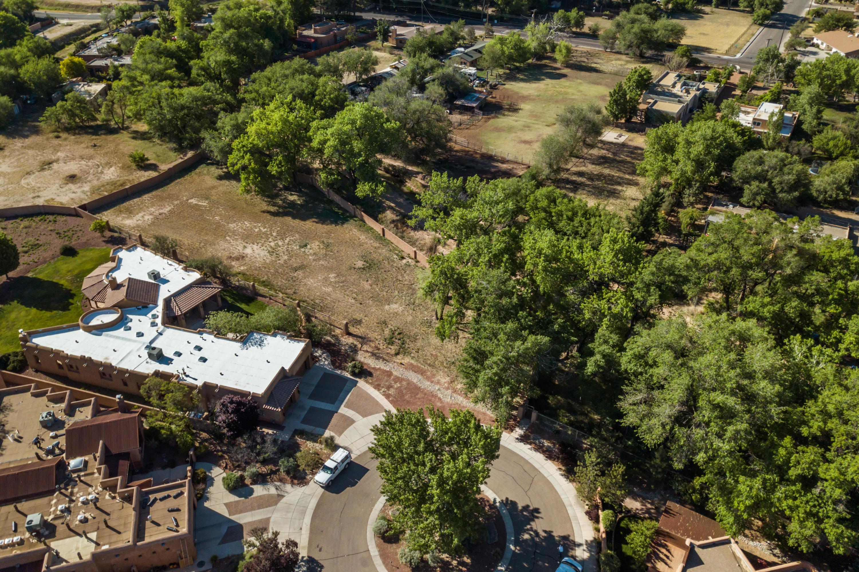 Alvarado Gardens Real Estate Listings Main Image