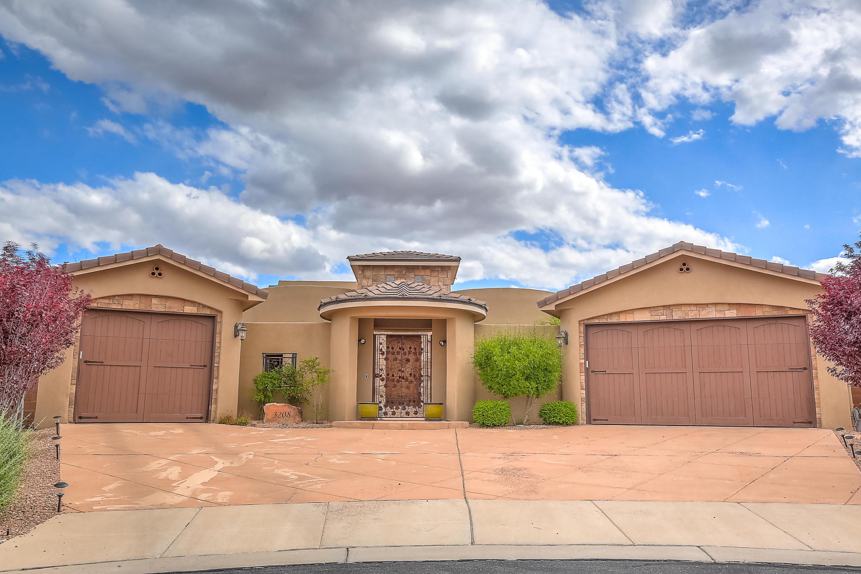 3208 Greystone Court SE, Rio Rancho, NM 87124 - Rio Rancho, NM real estate listing