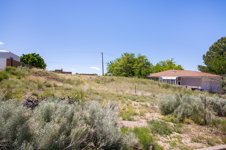 Four Hills Village 10th Instl Real Estate Listings Main Image