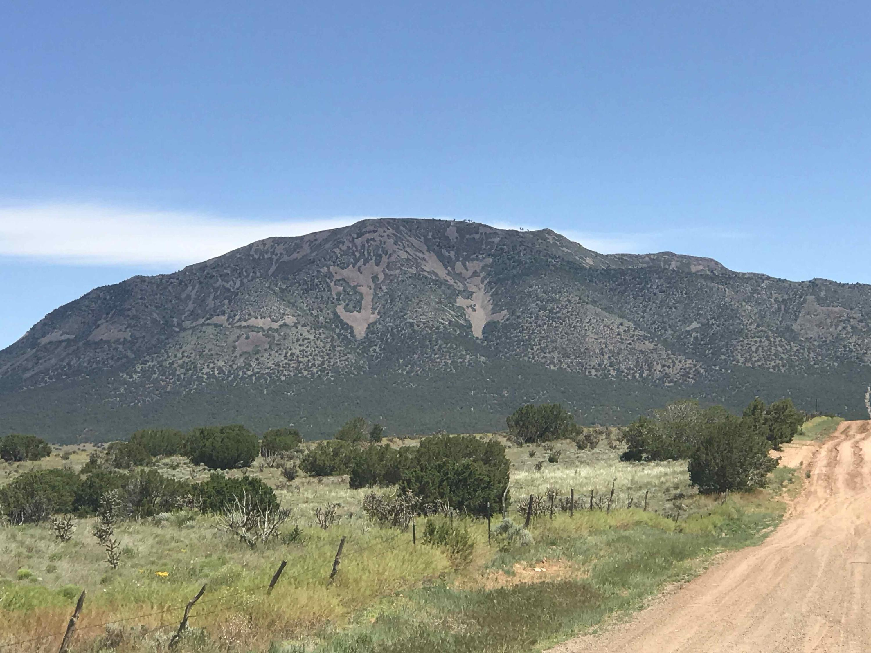 14 W Northland Court, Edgewood, NM 87015 - Edgewood, NM real estate listing