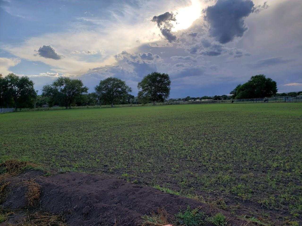 Land Of Erlindo Cordova Real Estate Listings Main Image