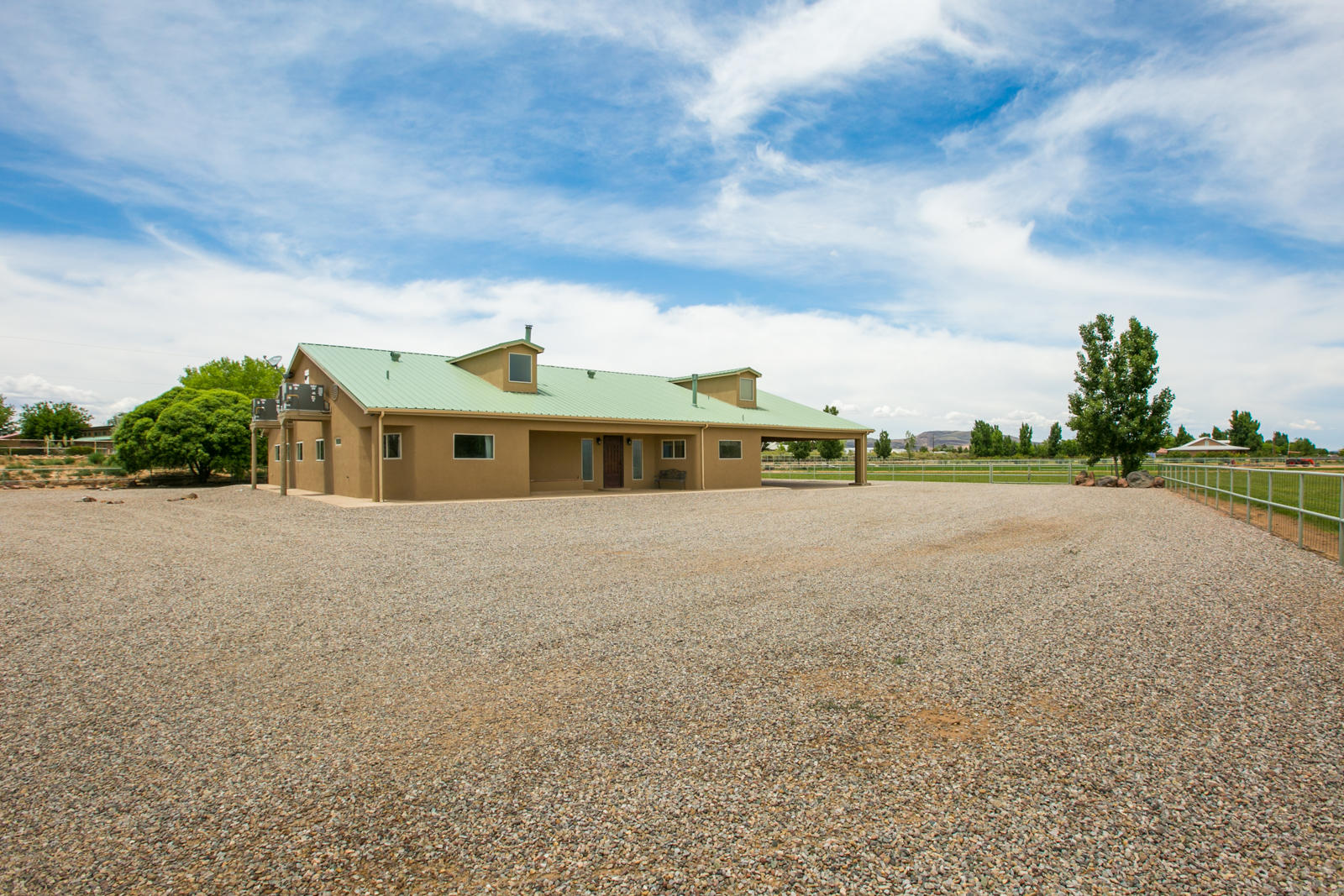 03 Cielo Vista Road Property Photo - Belen, NM real estate listing
