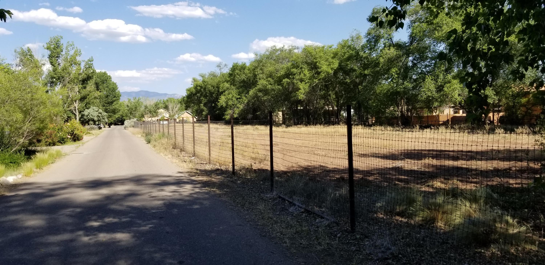 9710 Rio Grande Road NW Property Photo - Albuquerque, NM real estate listing