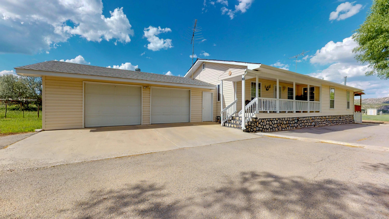 3 PVT DR 1684A, El Rito, NM 87530 - El Rito, NM real estate listing