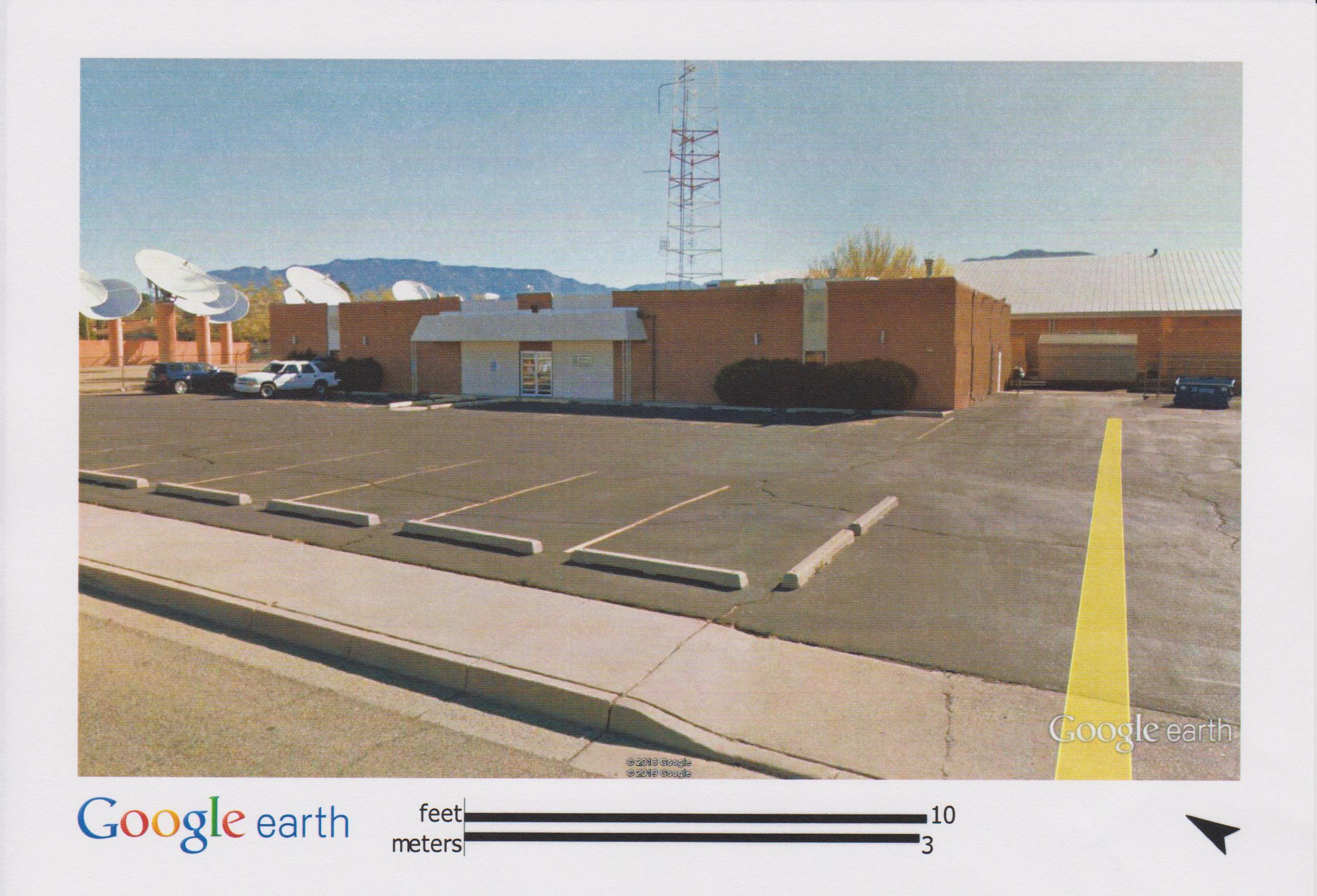 2620 Rhode Island Street NE, Albuquerque, NM 87110 - Albuquerque, NM real estate listing