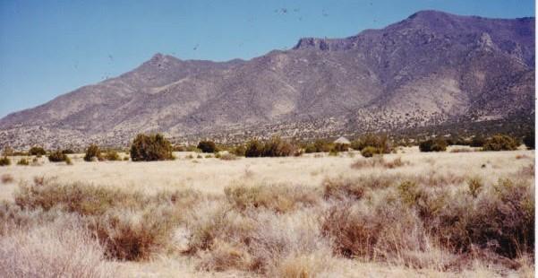 Rio Del Oro Lot 23,Blk 79, Los Lunas, NM 87031 - Los Lunas, NM real estate listing