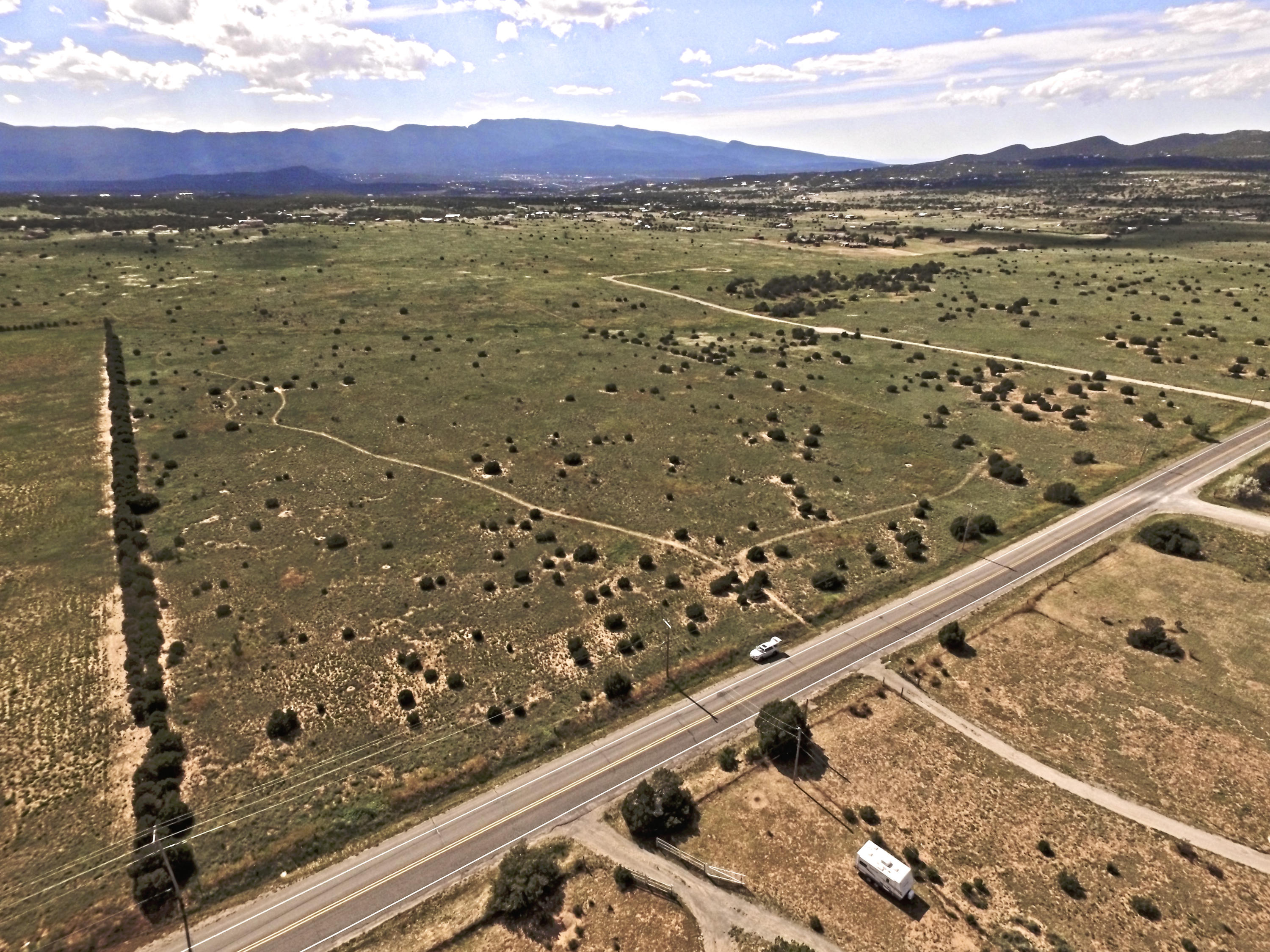 1159 Mountain Valley Road Property Photo