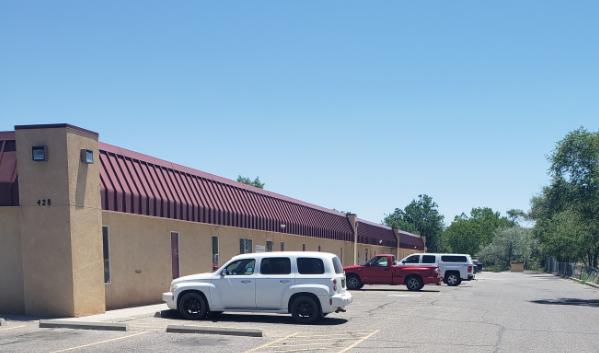 428 Los Lentes Road SE, Los Lunas, NM 87031 - Los Lunas, NM real estate listing