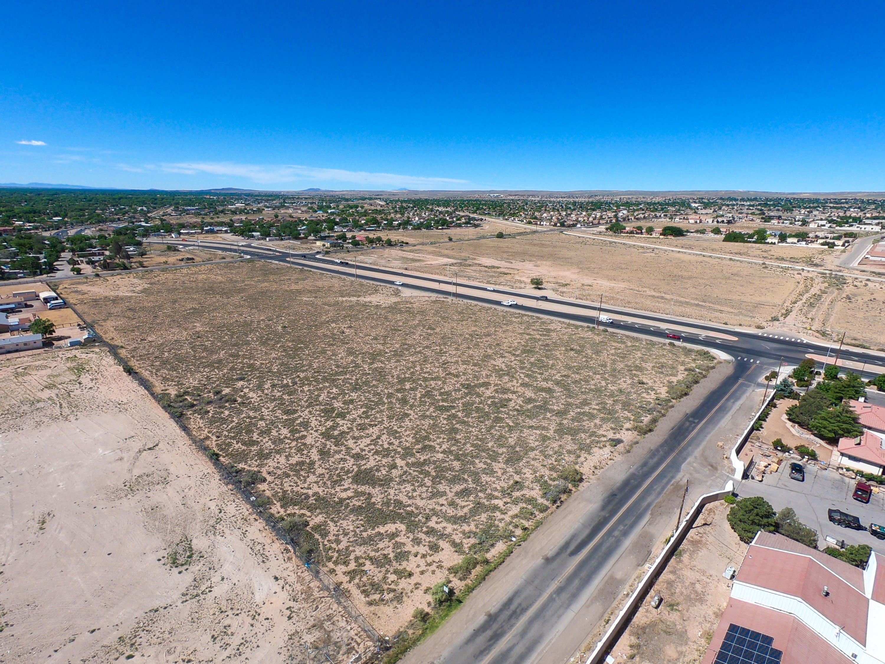 6501 Sage Road Property Photo - Albuquerque, NM real estate listing
