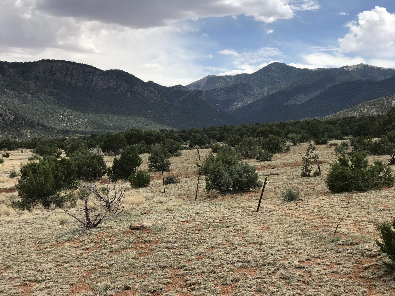 Water Canyon Property Photo