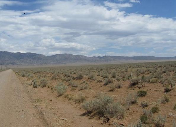 00 Mallette, Belen, NM 87002 - Belen, NM real estate listing
