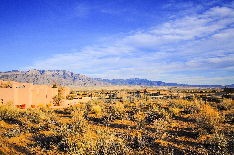 504 Albino Road Property Photo - Corrales, NM real estate listing