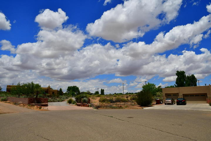 118 Stella Lane Property Photo - Corrales, NM real estate listing