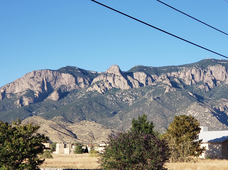Eagle Rock Avenue Ne Property Photo