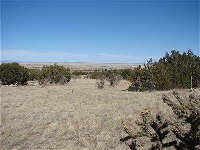 0 Us 66 Property Photo - Edgewood, NM real estate listing