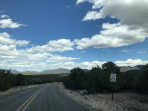 6 Via Entrada (Lot 3), Sandia Park, NM 87047 - Sandia Park, NM real estate listing