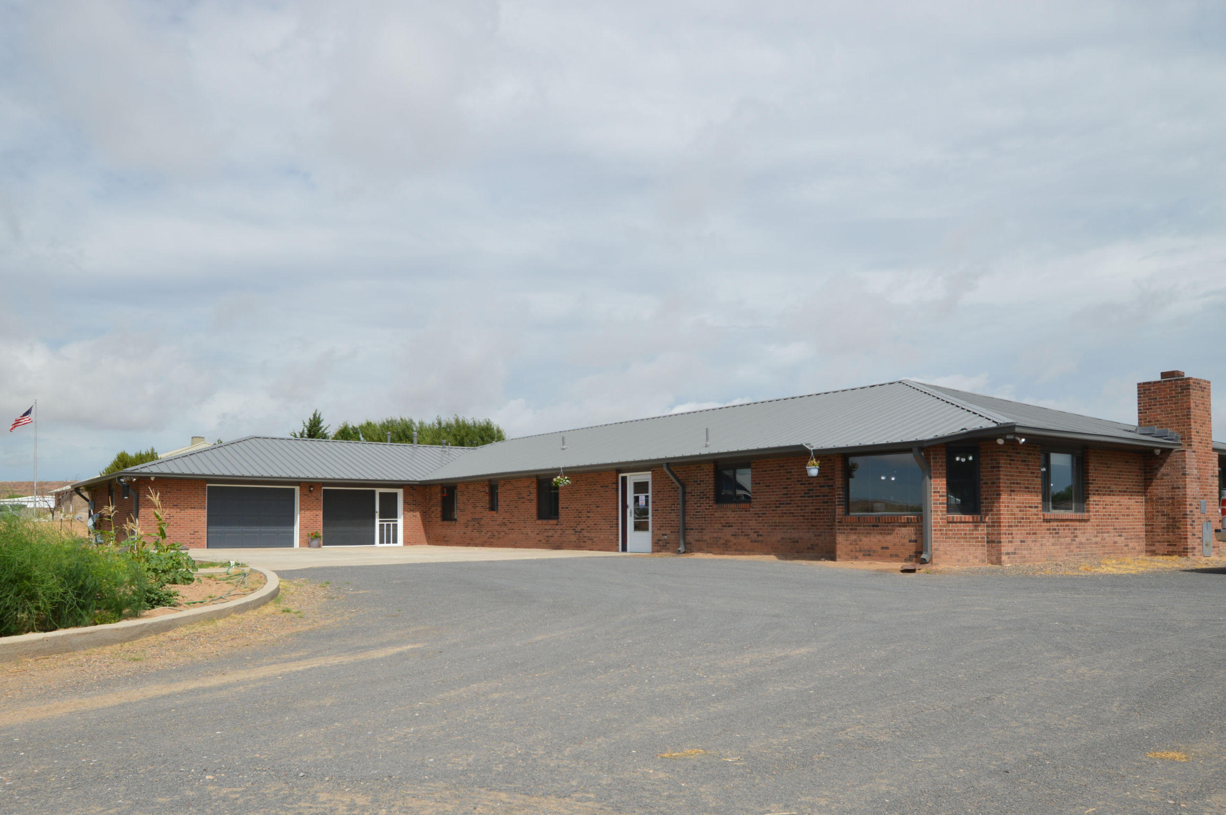 3 Waggoner Lane, Belen, NM 87002 - Belen, NM real estate listing