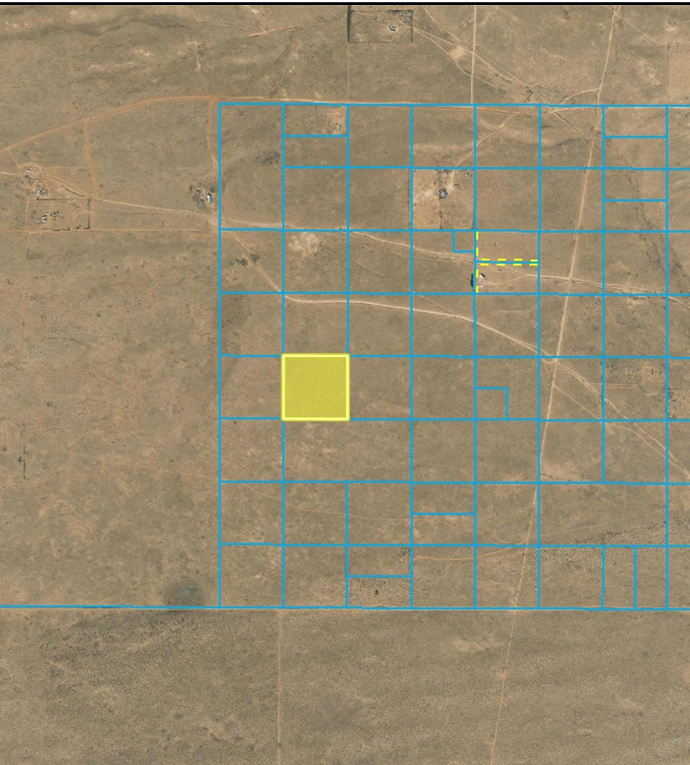 Off Powers Way (M#14) SW Property Photo - Albuquerque, NM real estate listing