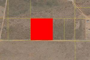 Off Powers Way (M#9) SW Property Photo - Albuquerque, NM real estate listing