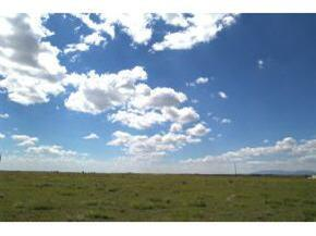 Lot 12-A Echo Ridge Property Photo - Moriarty, NM real estate listing