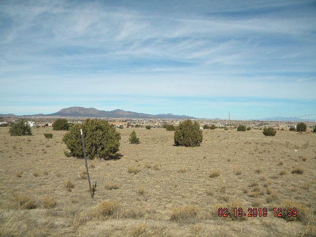 0 Buena Vista Road, Questa, NM 87556 - Questa, NM real estate listing