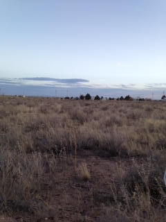 BERRENDO Property Photo - Moriarty, NM real estate listing